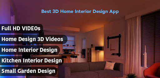 Home 3D Interior Design – Apps on Google Play