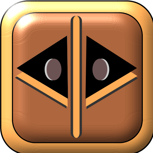 Action Mirror - Improve Memory. Like Simon Says. Android APK Download Free By ParkerSoft