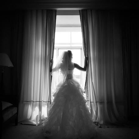 Свадебный фотограф Грэг Блэк (blackgreg). Фотография от 05.06.2016
