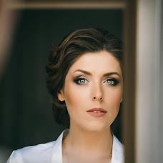 Wedding photographer Lyudmila Lobanova (Mila-la). Photo of 20.10.2016