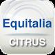 Citrus Equitalia (app)