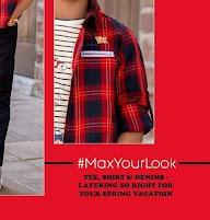 Max Fashion photo 11