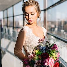 Wedding photographer Dmitriy Zaycev (zaycevph). Photo of 18.03.2017