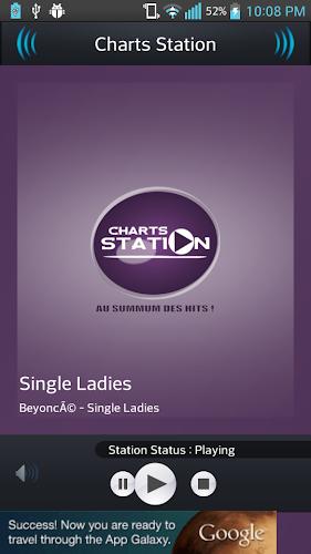 Charts Station APK | APKPure ai