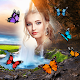 Download Butterfly Photo Frames For PC Windows and Mac