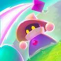 Random Rush icon