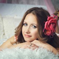 Wedding photographer Andrey Timasheff (viktor0606). Photo of 06.06.2013