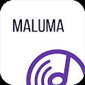 Maluma - música y vídeos icon