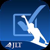 Gymnastics Checklist