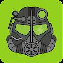 Fandom: Fallout 4 icon