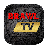 Brawl TV