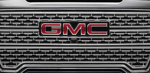 myGMC - Apps on Google Play