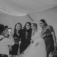 Wedding photographer Ramy Lopez (Ramylopez1). Photo of 10.10.2017