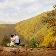 Wedding photographer Natalya Blazhko (nataliablazhko). Photo of 30.07.2015