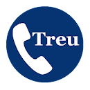 True ID Caller Name & Location v 1.0