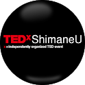 TEDxShimaneU icon