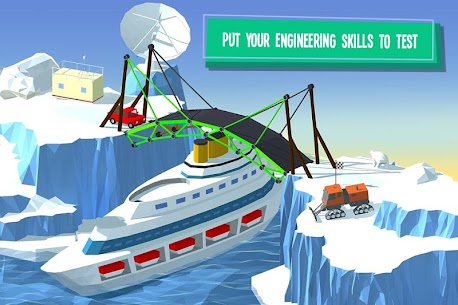 Build a Bridge! MOD Apk 3.1.7 (Unlimited Coins) 4