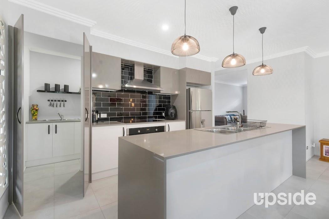 Main photo of property at 55 Mary Street, Renwick 2575