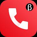 МТС Коннект – wifi звонки и запись звонков icon