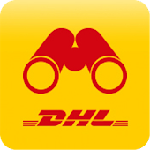 DHL Parcelhunt (Unreleased)