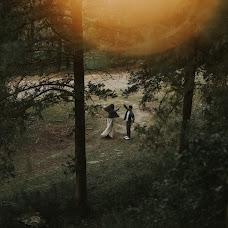 Wedding photographer Shahar Vin (shaharvinitsky). Photo of 26.02.2019