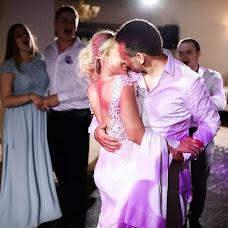 Свадебный фотограф Мария Петнюнас (petnunas). Фотография от 13.07.2018