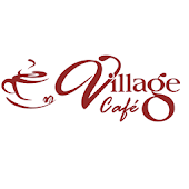 Village Cafe Hampton Cove