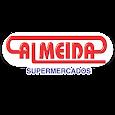 Almeida Supermercados