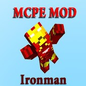 Mod for Minecraft Ironman