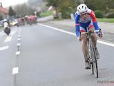 Stefan Küng en Elisa Longo Borghini nationaal kampioen(e) op de weg