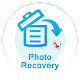 Deleted Photo Recovery - Restore All Download for PC Windows 10/8/7