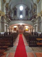 Photo: Igreja