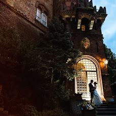 Wedding photographer Gabriele Di martino (gdimartino). Photo of 17.10.2017