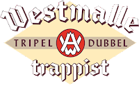 Dranken Koen Van Dyck Bieren Westmalle