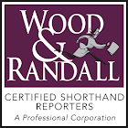Wood & Randall Mobile App icon