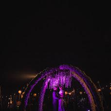 Wedding photographer Faisal Fachry (faisalfachry). Photo of 12.09.2017