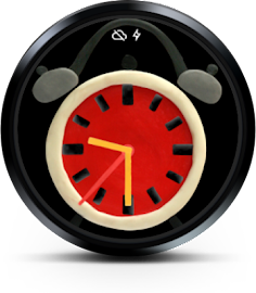 KM Watch faces and Widgets Screenshot 11