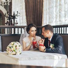 Wedding photographer Olga Advakhova (Advahova). Photo of 27.02.2018