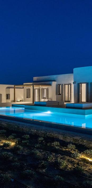 Villa-Amar_15