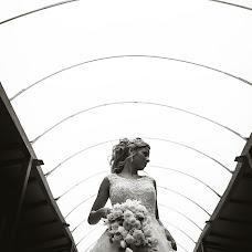 Wedding photographer Rosemberg Arruda (rosembergarruda). Photo of 16.01.2017