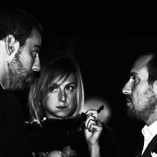 Wedding photographer Mara Costa (maracosta). Photo of 28.10.2017