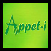 Appeti