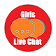 Download Girls Live Chat For PC Windows and Mac