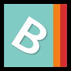 Libro+ icon