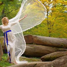 Wedding photographer Sergey Morgunov (Morgunov). Photo of 05.02.2015