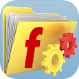 File Manager - My Files apk