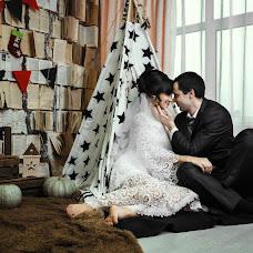 Wedding photographer Diana Varich (dianavarich). Photo of 14.02.2018