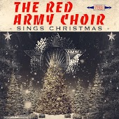 The Red Army Choir Sings Christmas