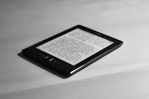 livre numérique epub