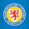 Eintracht Braunschweig 1895 icon